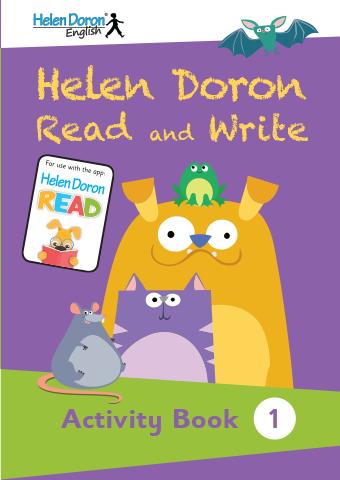 Pogledaj - Polly Reads and Writes