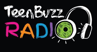 Pridružite se internacionalnoj zajednici slušalaca TeenBuzz radija!